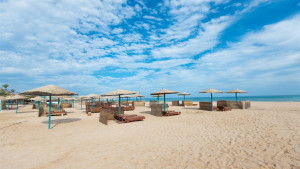 Shams Safaga Resort, fotka 13