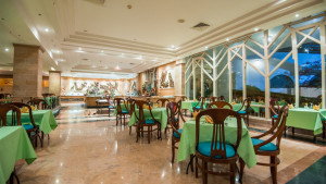 Shams Safaga Resort, fotka 17