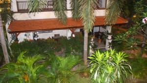 Taman Agung Beach Inn, fotka 13