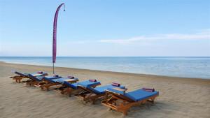Mercure Resort, fotka 0