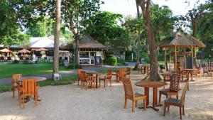 Mercure Resort, fotka 1