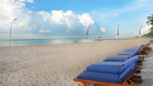 Mercure Resort, fotka 2
