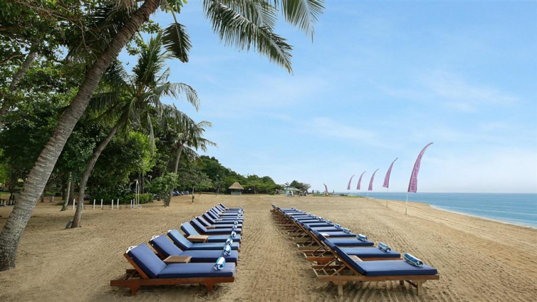 Mercure Resort, fotka 3