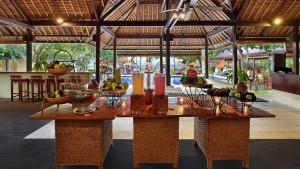 Mercure Resort, fotka 5