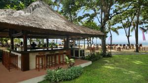 Mercure Resort, fotka 6