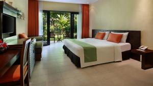 Mercure Resort, fotka 7
