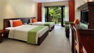 Mercure Resort, fotka 8