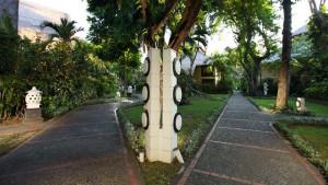 Mercure Resort, fotka 10