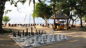 Mercure Resort, fotka 11