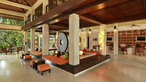 Mercure Resort, fotka 13