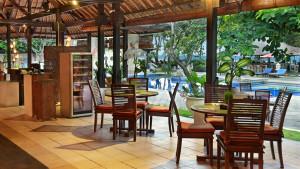 Mercure Resort, fotka 19