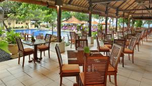 Mercure Resort, fotka 20