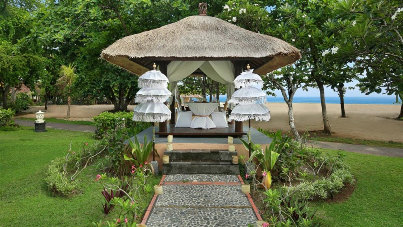 Mercure Resort, fotka 21