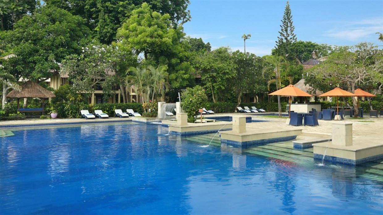 Mercure Resort, fotka 22