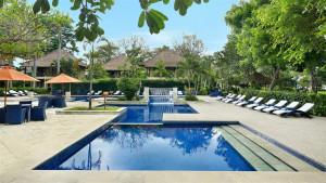 Mercure Resort, fotka 23