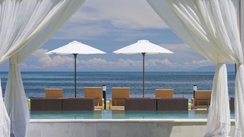Bali Garden Beach Resort, fotka 5