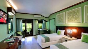 Bali Garden Beach Resort, fotka 7