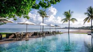 Bali Garden Beach Resort, fotka 11