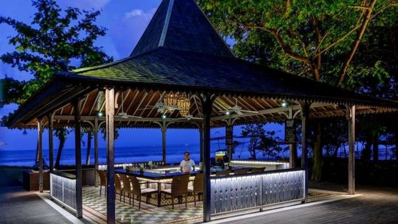 Bali Garden Beach Resort, fotka 12