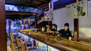 Bali Garden Beach Resort, fotka 13