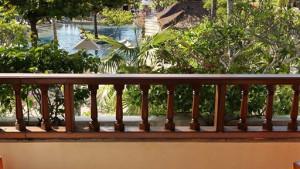 Nusa Dua Beach Hotel & SPA, fotka 6