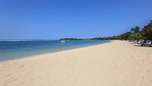 Nusa Dua Beach Hotel & SPA, fotka 10
