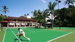 Nusa Dua Beach Hotel & SPA, fotka 17