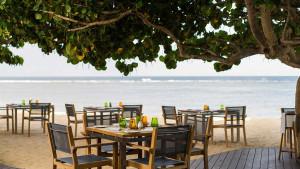Nusa Dua Beach Hotel & SPA, fotka 23