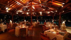 Nusa Dua Beach Hotel & SPA, fotka 24