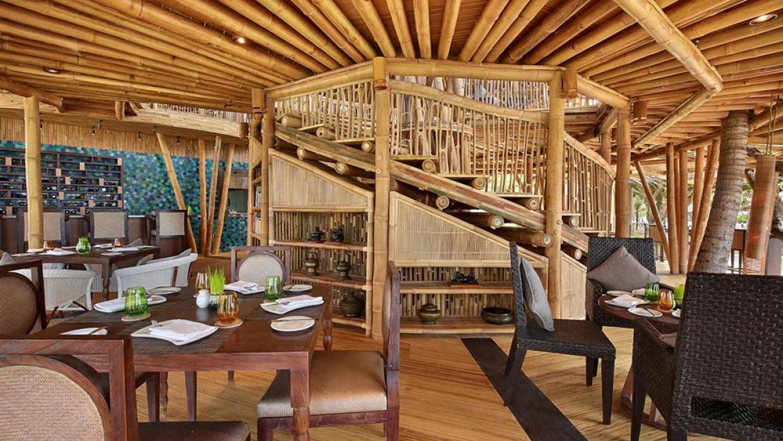 Nusa Dua Beach Hotel & SPA, fotka 26