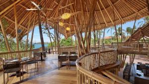 Nusa Dua Beach Hotel & SPA, fotka 27