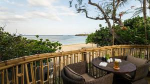 Nusa Dua Beach Hotel & SPA, fotka 29