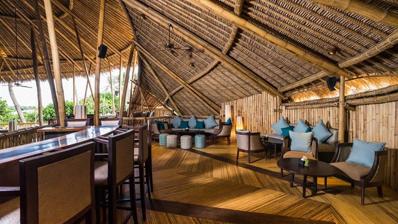Nusa Dua Beach Hotel & SPA, fotka 30