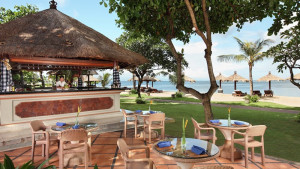 Bali Tropic Resort & SPA, fotka 2