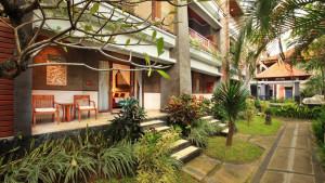 Bali Tropic Resort & SPA, fotka 10