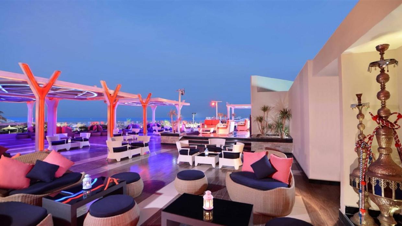 White Beach Resort, fotka 6