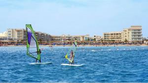 White Beach Resort, fotka 9