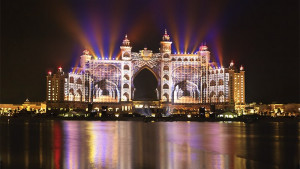 Atlantis the Palm, fotka 12
