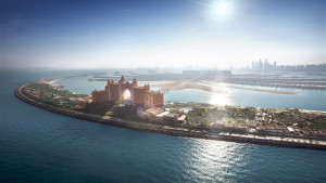 Atlantis the Palm, fotka 21
