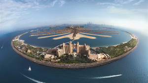 Atlantis the Palm, fotka 22