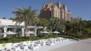 Atlantis the Palm, fotka 29