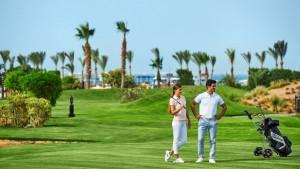 Steigenberger Al Dau Beach Hotel, fotka 5