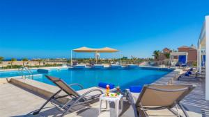 Aqua Vista Resort, fotka 4