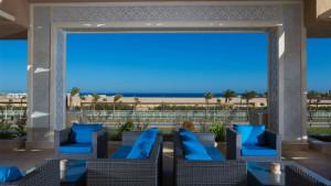 Aqua Vista Resort, fotka 5