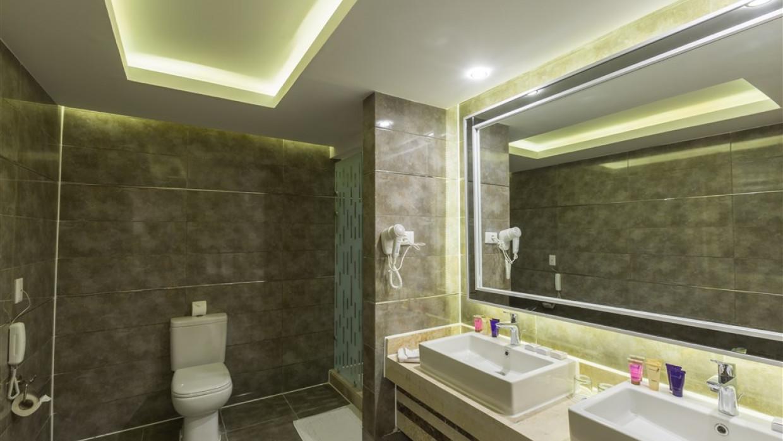 Aqua Vista Resort, fotka 7