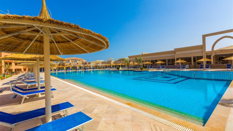 Aqua Vista Resort, fotka 12