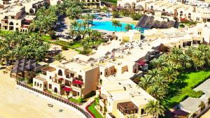 Miramar Al Aqah Beach Resort, fotka 1