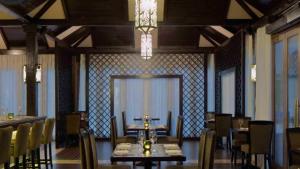 Miramar Al Aqah Beach Resort, fotka 7