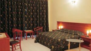 Umm Al Quwain Beach Hotel, fotka 0
