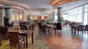 Fujairah Rotana Resort & SPA, fotka 6
